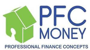PFC Money, Unsecured Business Loans Hobart CBD Hobart City Preview
