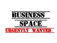 Business space and/or storage wanted Slough to London W and NW regions