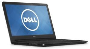 "Very New - Dell Inspiron 15"" Laptop"