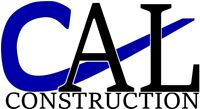 CAL Residential Construction!