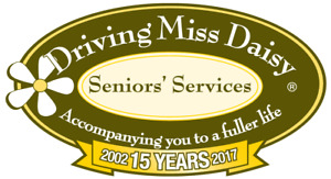 Seniors Services Business For Sale