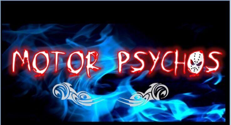Motor-Psychos
