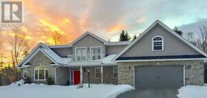 1 High Cliff Court Rothesay, New Brunswick