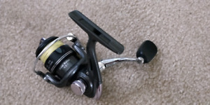 13 fishing spinning reel