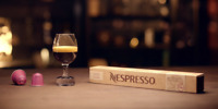 Nespresso Promotional Representatives Needed!