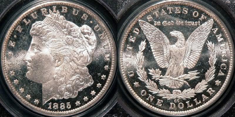 El's Coins & Bullion