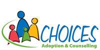 Free Adoption Information Session - November 28, 2015 - 1:30pm