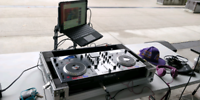 Affordable and experienced DJ