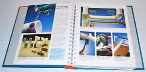 Black and Decker The Handy Guide to Home Plumbing St. John's Newfoundland image 2