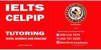 IELTS FREE ASSESSMENT TEST