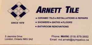 CONCRETE SWIMMING POOL REPAIRS SINCE 1978