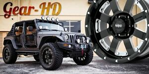 TIRES AND WHEELS FINANCING -  BEST RATE! London Ontario image 4