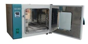 Lab Horizontal Constant Temperature Drying Oven 160460