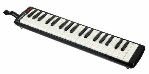 Hohner Performer 37 Key Melodica - Black