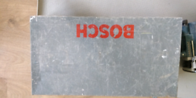 Bosch 1300 CE Professional Router