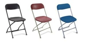 CHAIRS & TABLES PARTY RENTAL LOWEST PRICE... FR. $0.99
