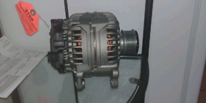 Mk4 jetta tdi bew alternator