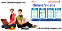 SAP all Modules Available Best OFFER, Best Price and COMBO COURS
