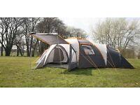 Tent - 10 person
