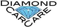 Mobile Car Cleaning $15-$25/hr sales representatives needed!
