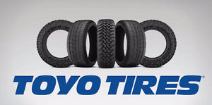 TOYO OPEN COUNTRY MT SPRING SALE ON NOW AT AUTOTEX PERFORMANCE!