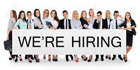 Customer Service Agents - Entry Level $15/HR+