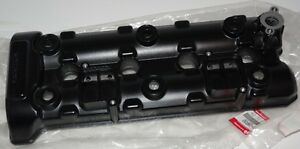 2001-2006 GSXR GSX-R 1000 Valve Cover NEW Bonus blockoffs