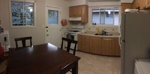 ROOM FOR RENT ALL INCLUSIVE  Kingston Kingston Area image 4
