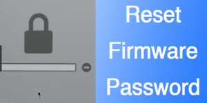 REMOVE    EFI PASSWORD OFF ANY MAC MODEL $99 3MONTHS WARRANTY