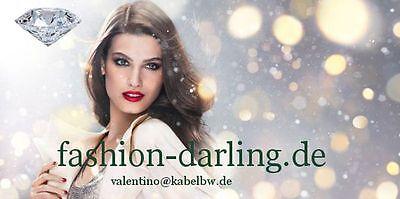 fashion-darling24