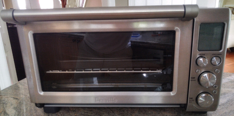 is steps version step convection how toaster image a to oven titled with cook what