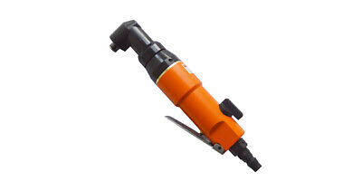 4-5mm Pneumatic Air Screwdriver 4000 Rpm Adjustable Speed 90degree Right Angle