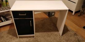 White Desk (small)