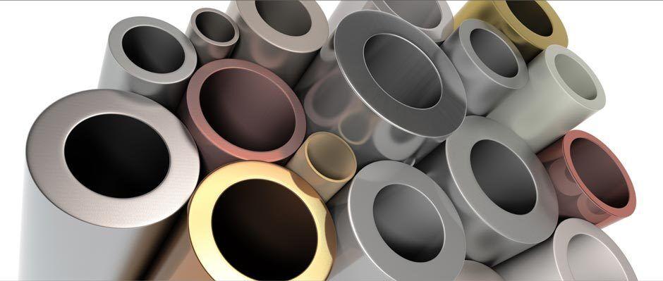 JD Multi Metals