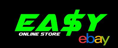 Buy Easy Online Store