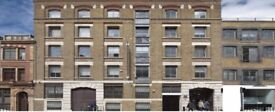 Serviced Office For Rent In Liverpool Street (E1) Office Space For Rent