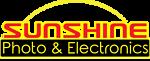 Sunshine Photo & Electronics