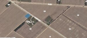 Residential Lot for Sale - North Ridge
