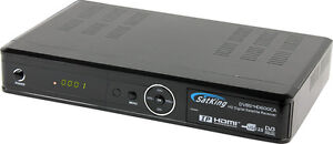 SatKing-DVBS-HD600CA-Satellite-TV-Decoder