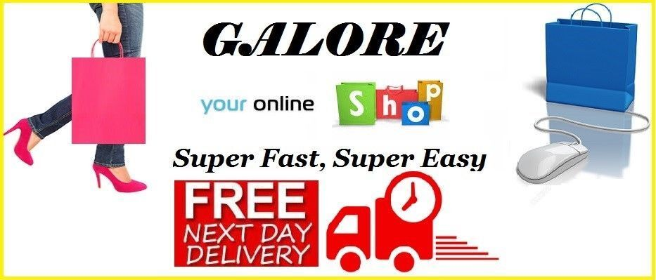 All Things Galore Shop