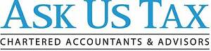 MAXIMISE YOUR REFUND WITH ASK US TAX CHARTERED ACCOUNTANTS Brisbane City Brisbane North West Preview