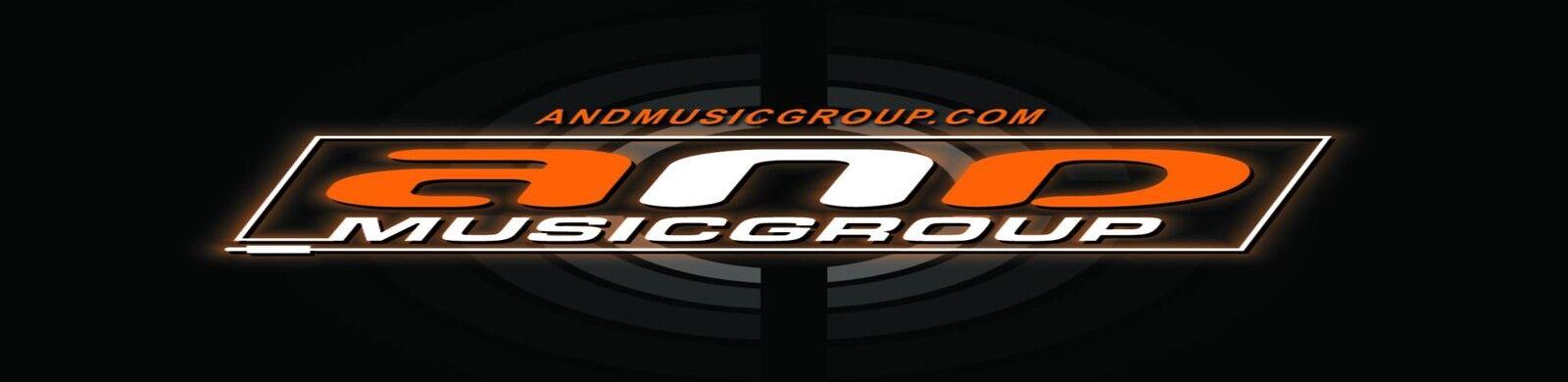andmusicgroup415