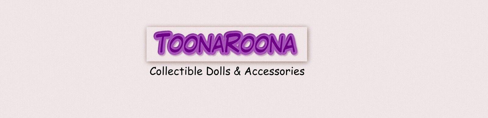 ToonaRoona