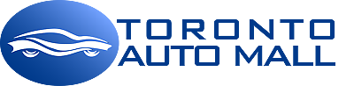 Toronto Auto Mall