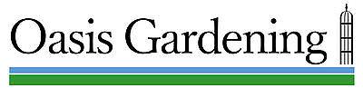 Oasis Gardening