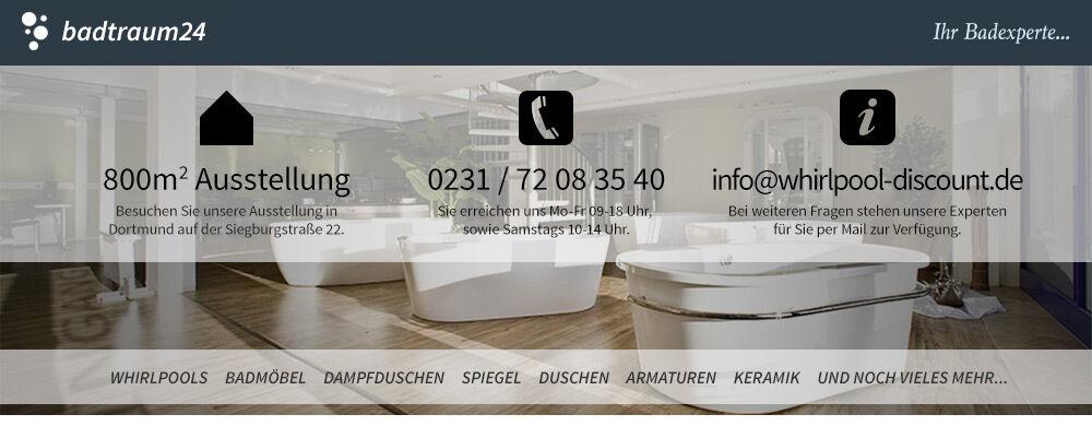 badtraum24.de