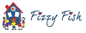 Level 3 Early Years Educator @ Fizzy Fish Nursery