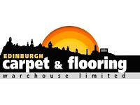 Sales Advisors with Experience in the Carpet and Flooring Industry