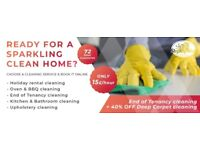 Cleaning services,End of tenancy,Kitchen deep clean