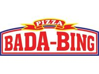 Bada-Bing Pizza Franchise Opportunity